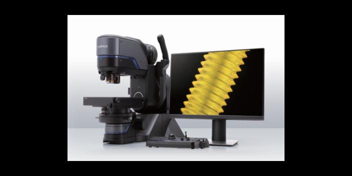 金華新能源工業顯微鏡特點,工業顯微鏡