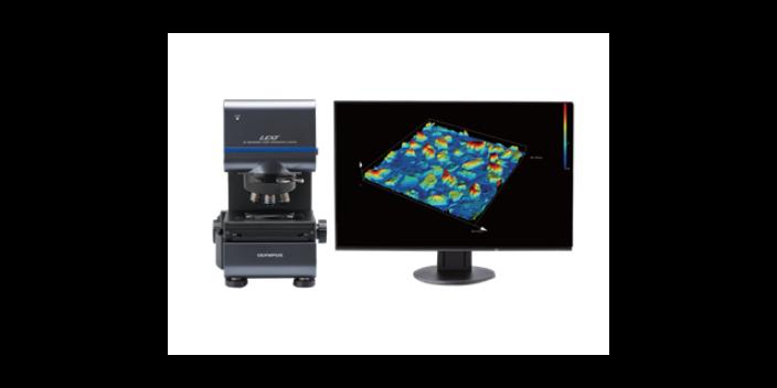 杭州品質工業顯微鏡售后服務