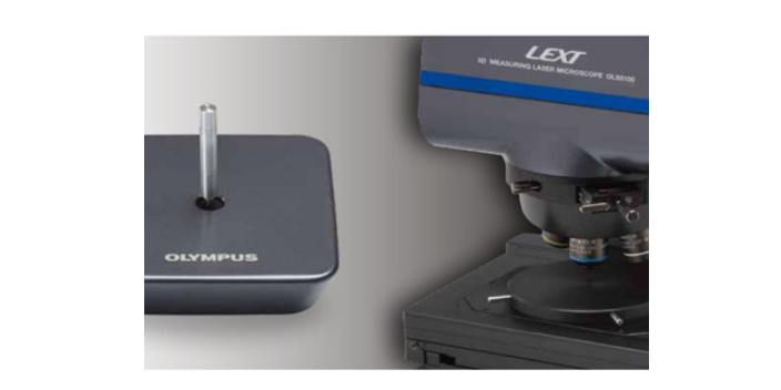 安徽工業工業顯微鏡誠信合作
