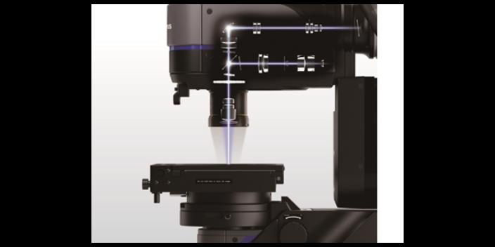 衢州智能工業顯微鏡售后保障