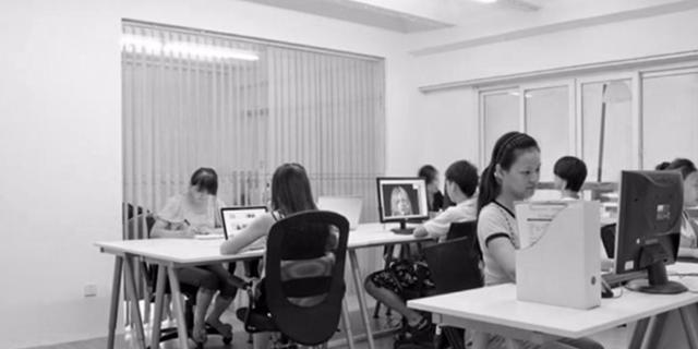 寶山區品質電商攝影誠信互利 歡迎咨詢「上海墨煜文化傳播供應」