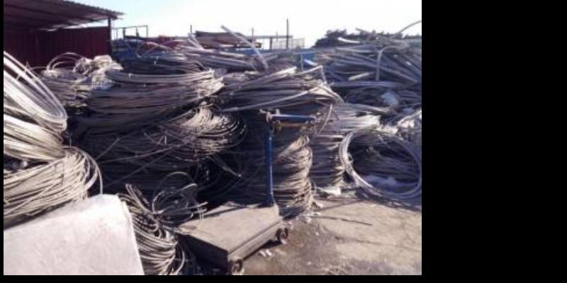 徐汇区拆除物资回收 上海,物资回收