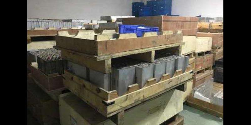 安徽化工物资回收企业 美玲实业供应