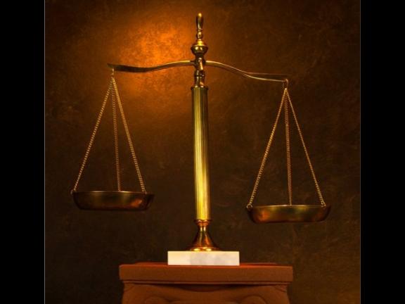杭州诉讼律师收费标准,代理诉讼