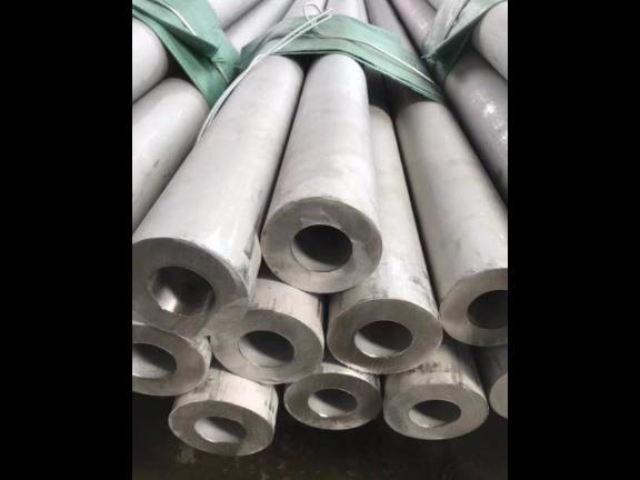 上海不锈钢管的规格 推荐咨询「无锡名扬不锈钢供应」