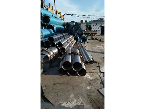 贵州304精密不锈钢无缝管 欢迎来电「无锡名扬不锈钢供应」