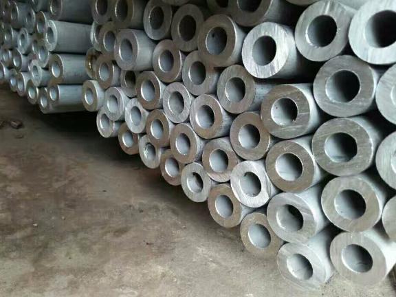 上海304无缝不锈钢管哪家好 欢迎来电 无锡名扬不锈钢供应