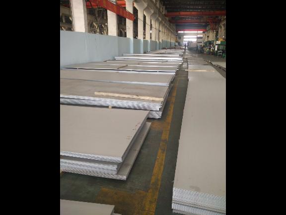 310s不锈钢方钢生产 欢迎咨询「无锡名扬不锈钢供应」