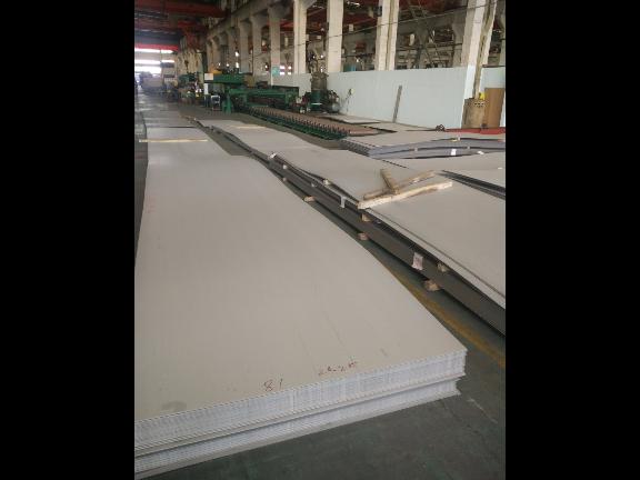 山东不锈钢304不锈钢 欢迎来电「无锡名扬不锈钢供应」