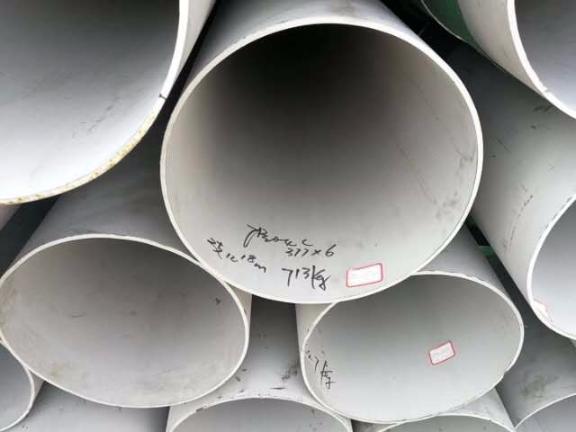 上海生产不锈钢方管厂家 创造辉煌 无锡名扬不锈钢供应