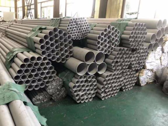 江苏不锈钢方管的价钱 信息推荐 无锡名扬不锈钢供应