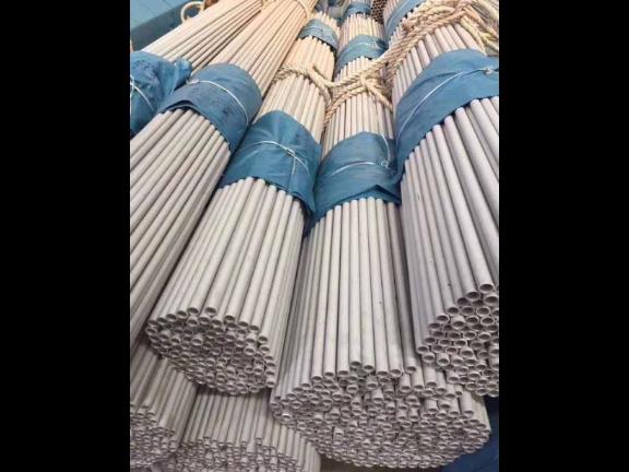 贵州不锈钢方管型号规格 推荐咨询 无锡名扬不锈钢供应