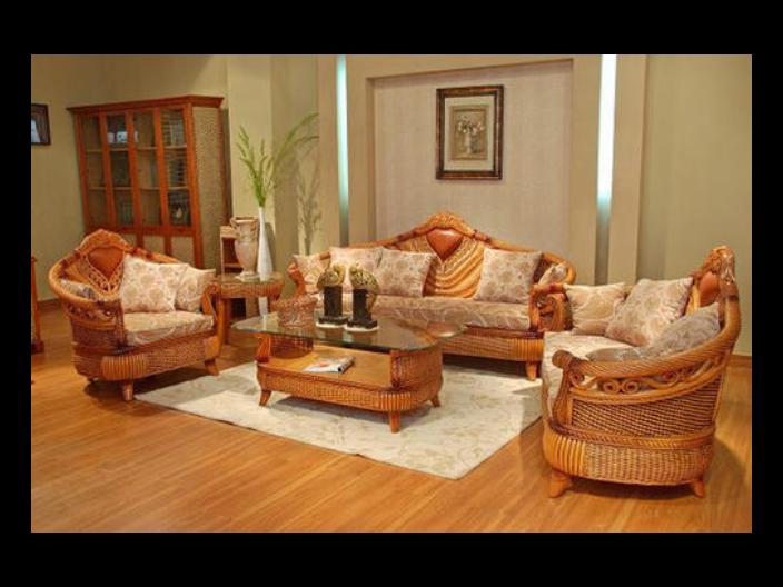 青浦区选择家具铸造辉煌