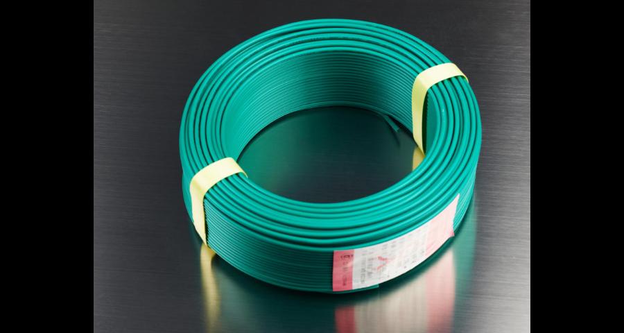 阜阳无卤低烟电线哪个牌子好 服务至上「江苏锡缆特种线缆供应」