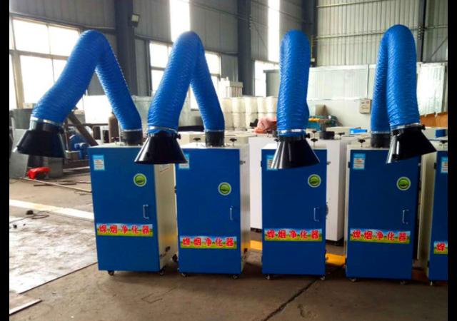 江北区废水废气处理装置 诚信服务 宁波锦东环保科技供应