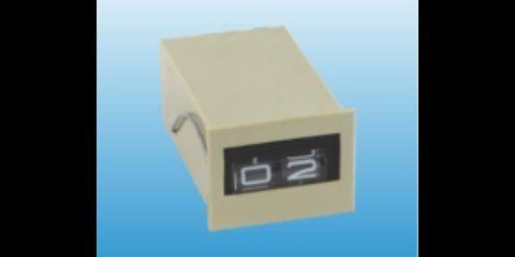 重庆电子工业机械计数器 欢迎来电 宁波奉化光亚计数器供应