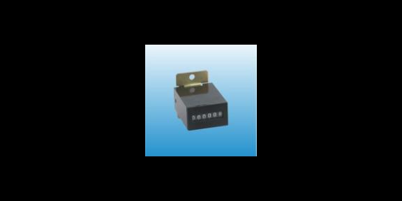 测长式计数器企业 真诚推荐 宁波奉化光亚计数器供应