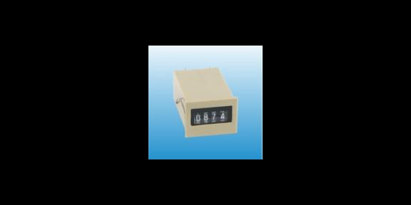辽宁电梯液晶计数器 信息推荐 宁波奉化光亚计数器供应