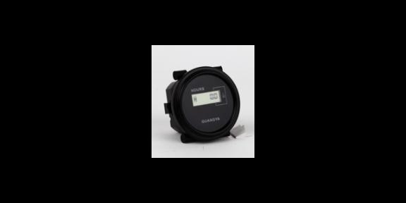 呼吸机计数器厂家 信息推荐 宁波奉化光亚计数器供应