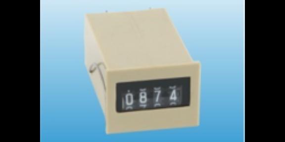青海测长式计数器 值得信赖 宁波奉化光亚计数器供应