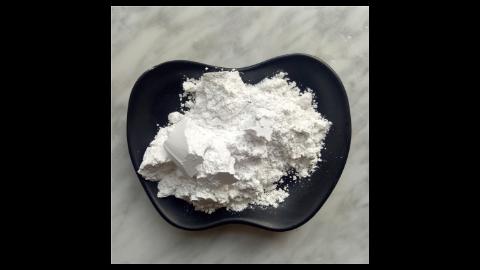 活性碳酸钙推荐厂家 余姚市峰江碳酸钙供应
