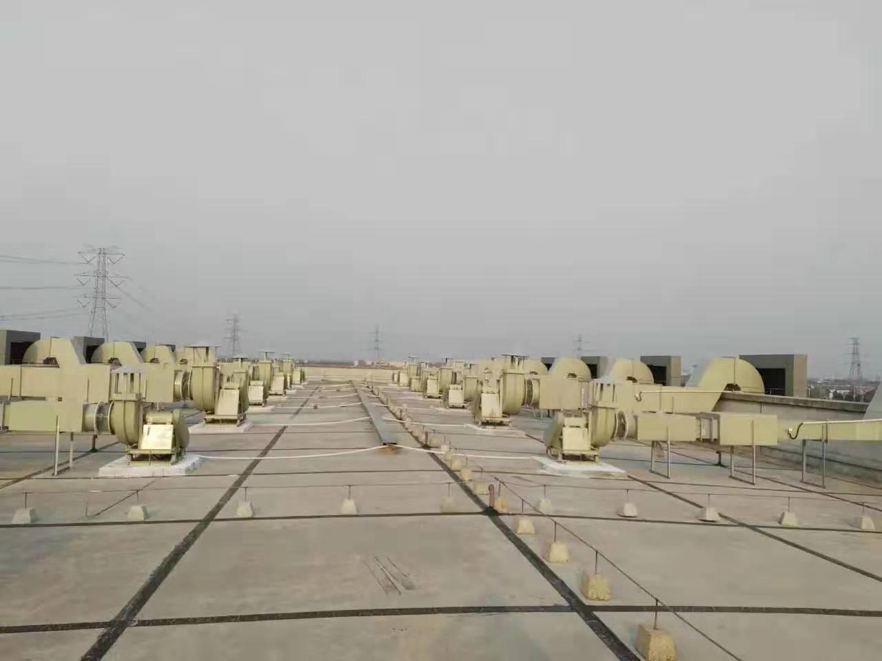 蘇州排風管道咨詢電話 推薦咨詢「齊升源實驗系統供應」