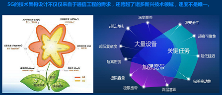 上海虹口区知名天之成产品,天之成