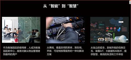 上海浦东新区天之成哪个好,天之成