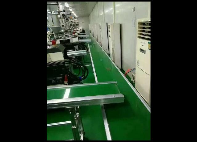 中山工程塑料鏈板線哪里買,鏈板線