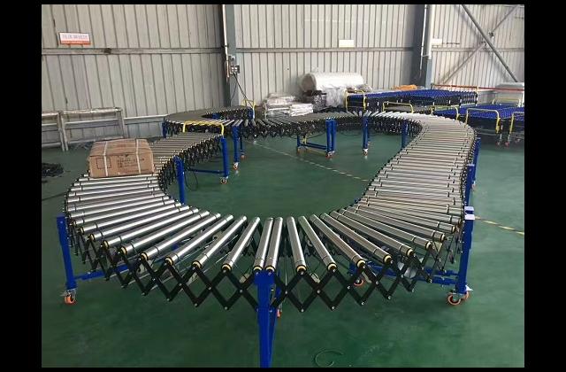 惠州z型提升机定制 中山市烨昊自动化设备供应