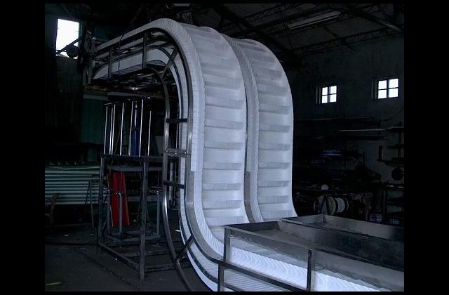 珠海z型提升机商家 中山市烨昊自动化设备供应