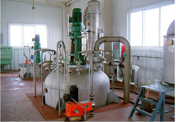浙江移动式乳化机设备 上海路偌流体设备供应