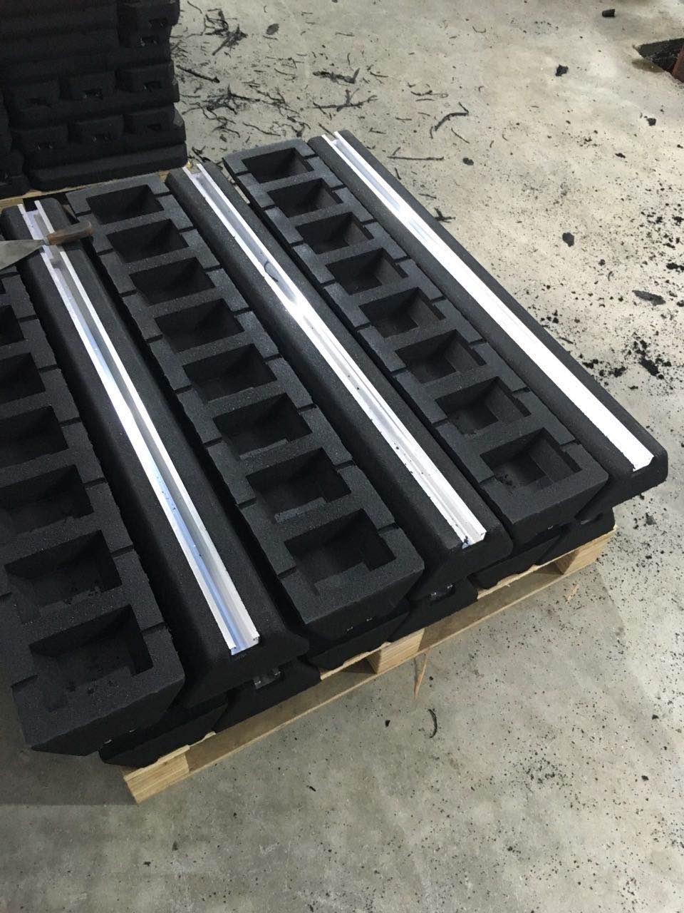 长宁区空调减震垫源头直供,空调减震垫
