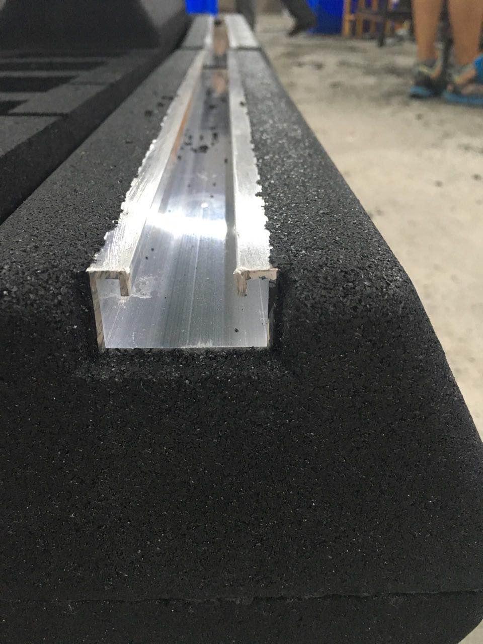 慈溪本地空调外机减震垫出厂价,空调外机减震垫
