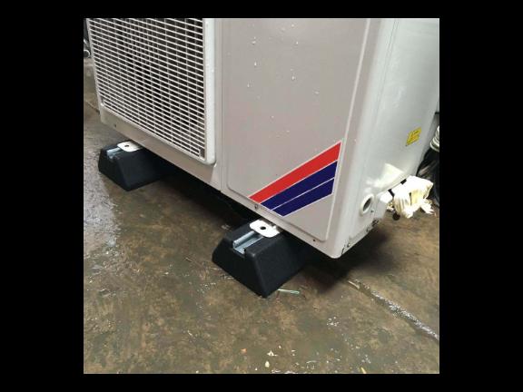 吉林減震墊 來電咨詢「寧波軒轅橡塑制品供應」