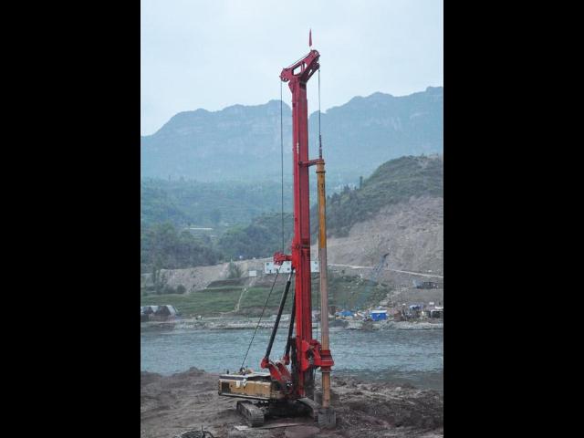 石家庄6股起重机用钢丝绳使用寿命 服务为先「江苏赛福天钢索供应」