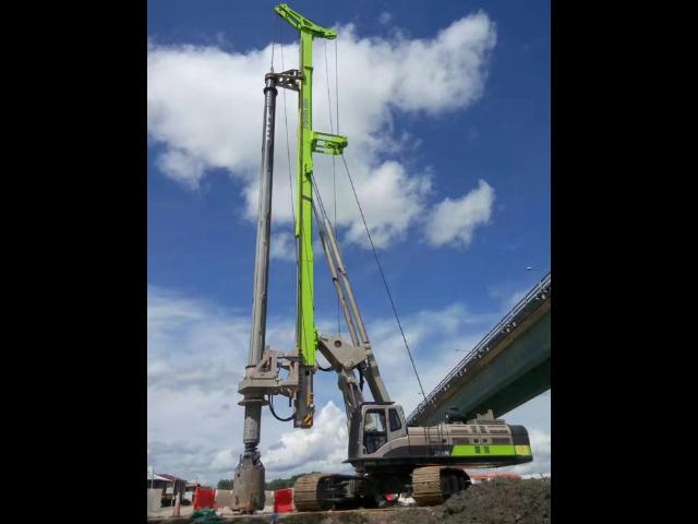 武汉塔机用起重机用钢丝绳维保市场 来电咨询「江苏赛福天钢索供应」