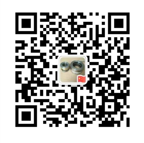無錫佳永紡機有限公司