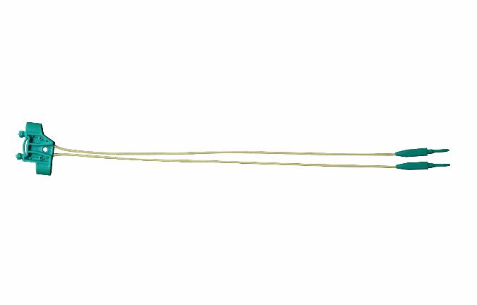 汕头提花织机配件哪里有卖 欢迎咨询「无锡佳⌒永纺机供应」