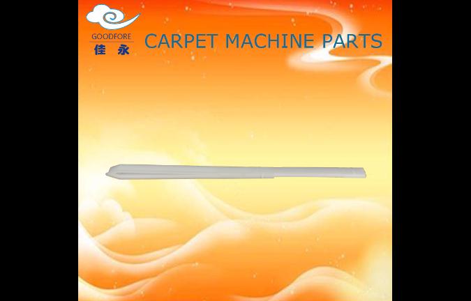 陜西MULLER提花織機配件生產公司,提花織機配件
