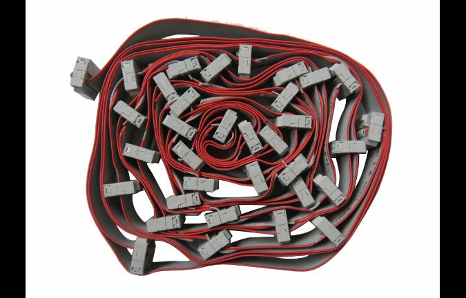 郑州Grosse提花织机配件订做 来电咨询「无锡佳永纺机供应」