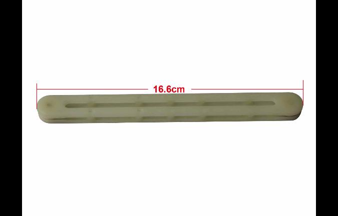 广州织机配件企业 来电咨询 无锡佳永纺机供应