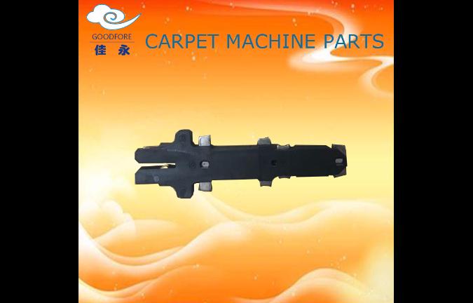 西安VAMATEX織機配件生產商家 服務為先「無錫佳永紡機供應」