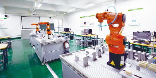 忻州3D打印技术应用太钢技校 铸造辉煌「山西冶金技师学院供应」