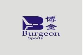 湖南球場座椅優質商家「廣東博金體育設施供應」