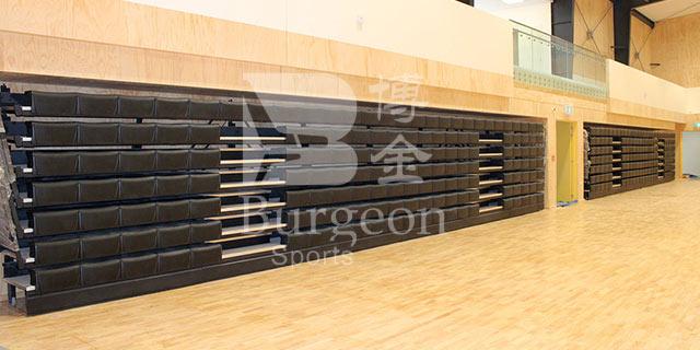 湖南体育场座椅质量商家 诚信经营「广东博金体育设施供应」