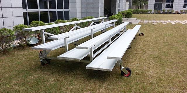 天津體育場看臺座椅尺寸 歡迎來電「廣東博金體育設施供應」