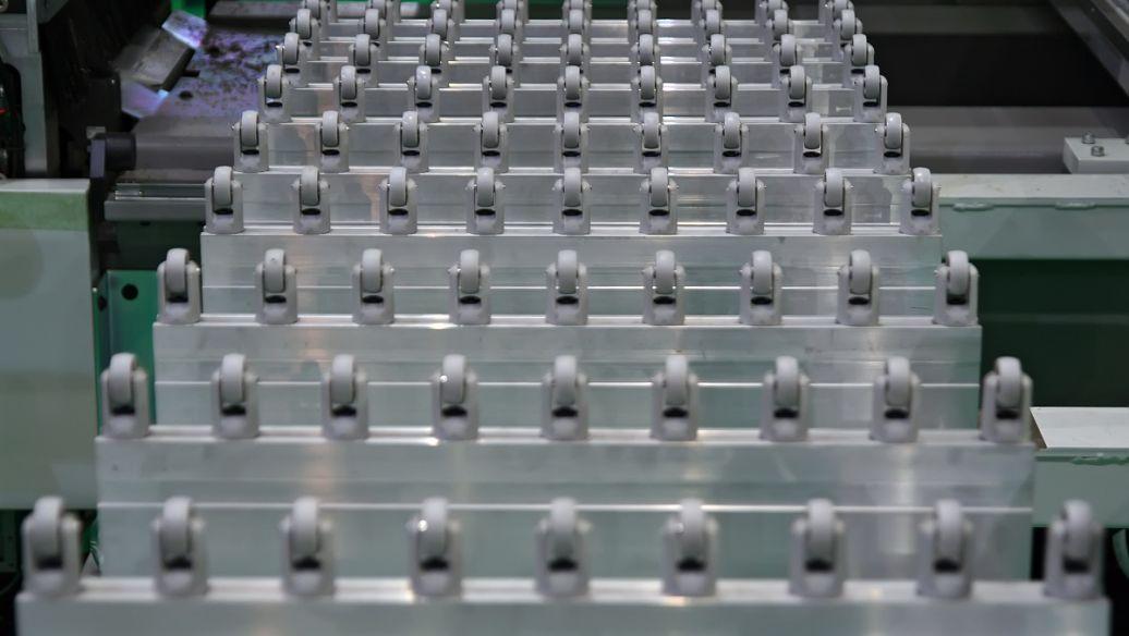 南京离心式潜水曝气机多少钱 欢迎咨询 江苏如克环保设备供应