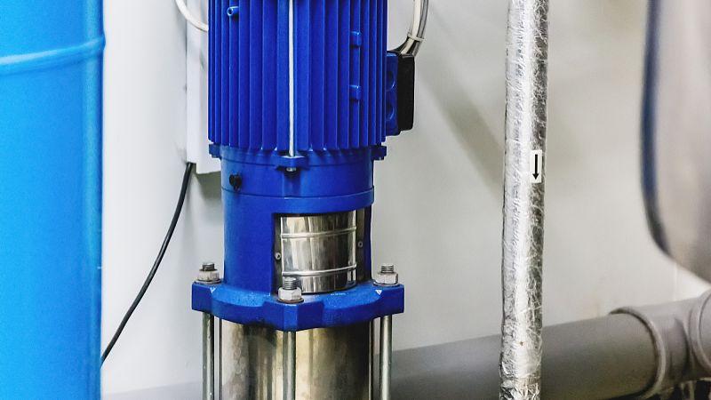 江苏直销微纳米曝气机规格尺寸 欢迎咨询 江苏如克环保设备供应