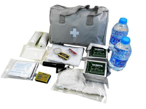 消防应急包供应商家,消防应急包